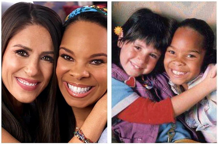 punky brewster now